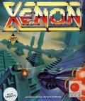 Xenon per MSX
