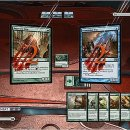 Magic: the Gathering - Duels of the Planeswalkers 2013 confermato