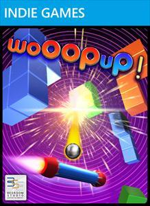 woOOPuP! per Xbox 360
