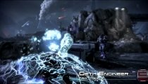 Mass Effect 3: Resurgence Pack - Trailer