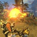 La storia di Firefall, nuovo MMO di Red 5, in video