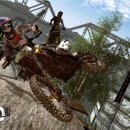 Nuovo dev diary per MUD: FIM Motocross World Championship