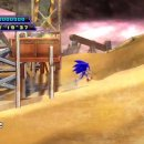 [aggiornata] Sonic the Hedgehog 4: Episode II disponibile da oggi