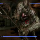 Resident Evil: Chronicles HD Collection arriva su PlayStation il 26 Giugno