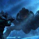 Lost Planet 3 annunciato e mostrato durante il Captivate 2012