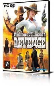 Fenimore Fillmore's Revenge per PC Windows