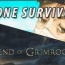 Legend of Grimrock e Lone Survivor - Superdiretta dell'11 aprile 2012