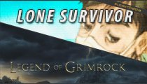 Legend of Grimrock e Lone Survivor - Superdiretta dell'11 aprile 2012