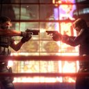 Resident Evil - Un Anniversary Package per celebrare i 17 anni di storia