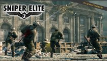 Sniper Elite V2 - Superdiretta del 10 aprile 2012