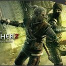 La Guida Esclusiva di The Witcher 2: Assassins of Kings