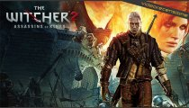 The Witcher 2: Assassins of Kings - Videorecensione