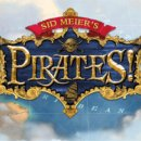Sid Meier's Pirates! disponibile per Windows Phone