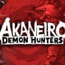 Akaneiro: Demon Hunters - Nuove immagini e beta in partenza