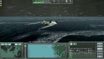 Naval War: Arctic Circle - Trailer di lancio