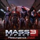 Due nuove immagini per il Resurgence Pack di Mass Effect 3