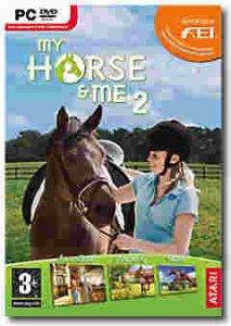 My Horse & Me 2 per PC Windows