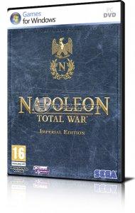 Napoleon: Total War per PC Windows