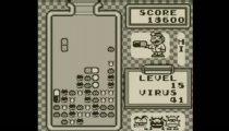 Trailer di Dr. Mario per Nintendo 3DS