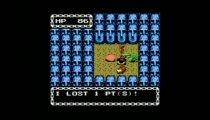 Dragon Crystal - Trailer della versione Nintendo 3DS