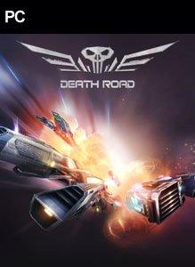 Death Road per PC Windows