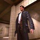 Max Payne Mobile disponibile su App Store