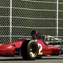 Test Drive: Ferrari Racing Legends - Uscita posticipata