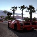 Test Drive: Ferrari Racing Legends - La versione PC è stata definitivamente cancellata?