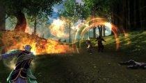 Dungeons & Dragons Online: Menace of the Underdark - Videodiario degli sviluppatori