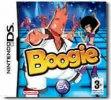 Boogie per Nintendo DS