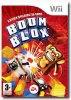 Boom Blox per Nintendo Wii