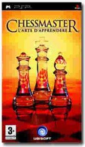Chessmaster: L'Arte di Apprendere per PlayStation Portable