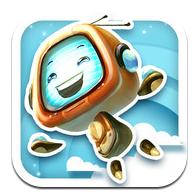 Cordy Sky per iPad