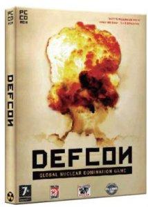 Defcon per PC Windows