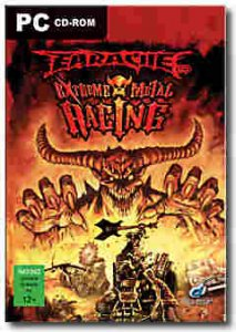 Earache Extreme Metal Racing per PC Windows
