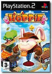 Hoppie per PlayStation 2