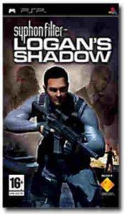 Syphon Filter: Logan's Shadow per PlayStation Portable