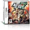 Metal Slug 7 per Nintendo DS