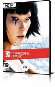 Mirror's Edge per PC Windows