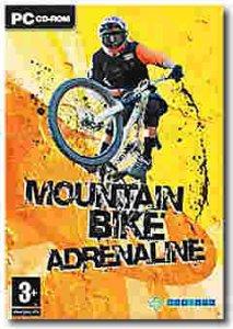 Mountain Bike Adrenaline featuring Salomon per PC Windows