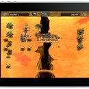 North & South - Nuove informazioni e nuove immagini della versione iPad