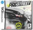 Need for Speed ProStreet per Nintendo DS