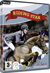 Riding Star per PC Windows
