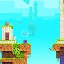Phil Fish contro i videogiocatori per lo sconto della versione PC di Fez