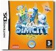 SimCity DS per Nintendo DS