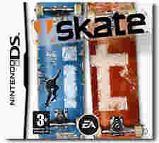Skate It per Nintendo DS