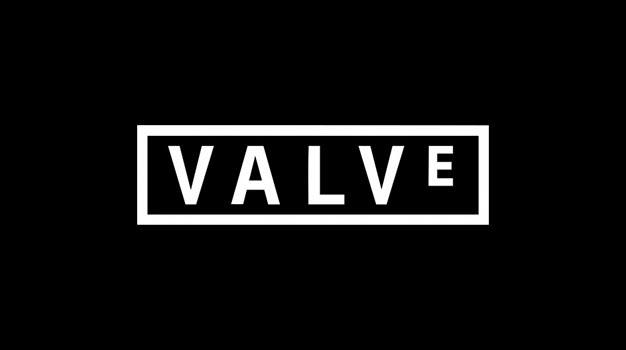 Una ex collaboratrice transgender di Valve ha fatto causa all'azienda per tre milioni di dollari