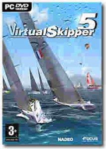Virtual Skipper 5 per PC Windows