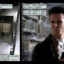 Max Payne Mobile aggiornato