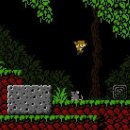 Nicalis porta 1001 Spikes su Nintendo eShop